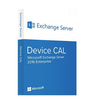 Where To Buy Ms Exchange Server 2016 Enterprise