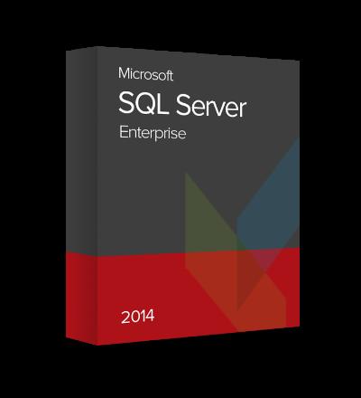 SQL Server on Google Cloud Platform | Google Cloud