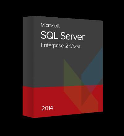 Cheapest Ms Sql Server 2008 Enterprise