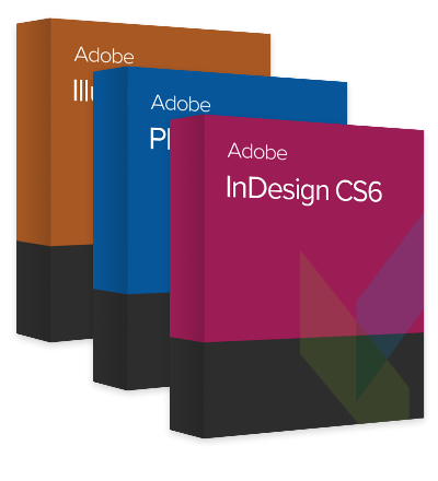 adobe-print-design-package